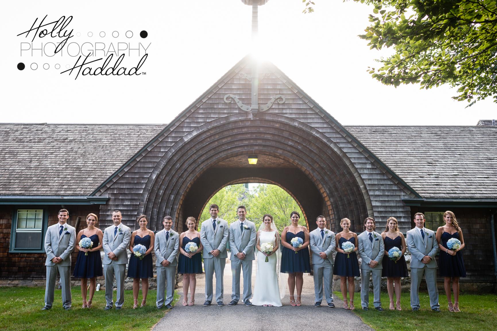 Congrats Sarah Amp Joe A Newport Beach House Wedding Holly Haddad Photography